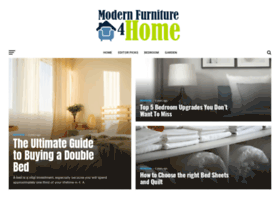 modernfurniture4home.com