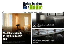 modernfurniture4home.com