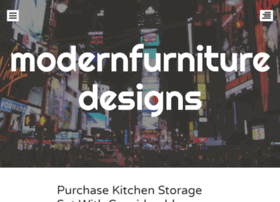 modernfurnituredesigns.wordpress.com
