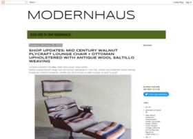 modernhaus.blogspot.com