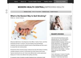 modernhealthcentral.com