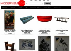 modernism.com