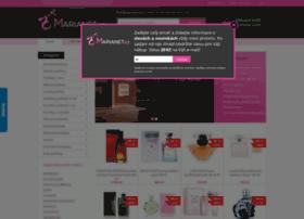 modernizena.com
