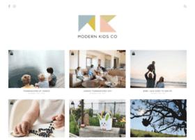 modernkidsco.pixieset.com