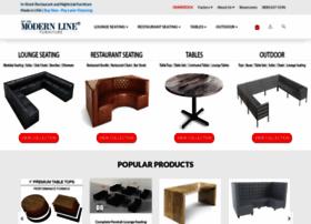 modernlinefurniture.com