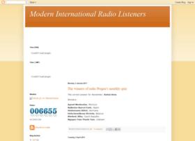 modernlisteners.blogspot.com