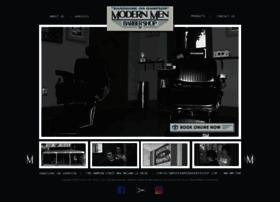 modernmenbarbershop.com