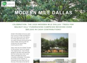 modernmiledallas.com