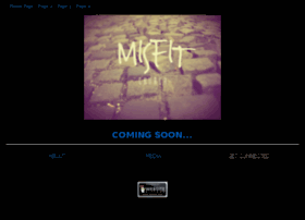 modernmisfit.com