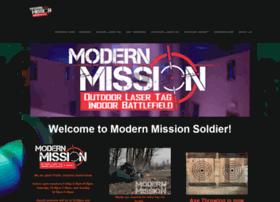 modernmission.com