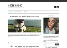 modernmood.dk