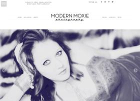 modernmoxiephotography.com