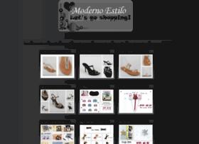 moderno-estilo.blogspot.com
