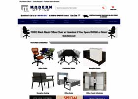 modernofficefurniture.com