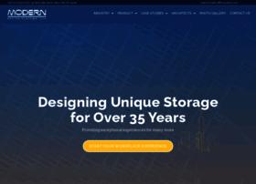 modernofficesystems.com