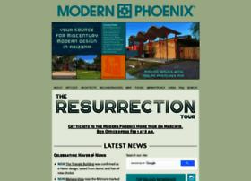 modernphoenix.net