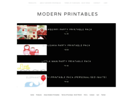 modernprintables.bigcartel.com