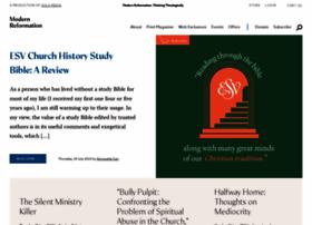modernreformation.org