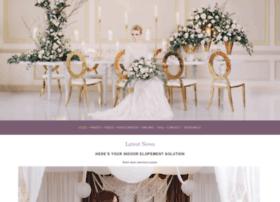 modernromanceweddings.com