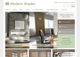 modernshadesny.com