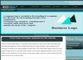 modernweblink.com