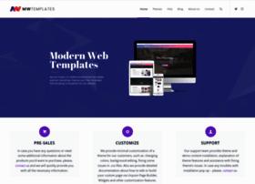 modernwebtemplates.com