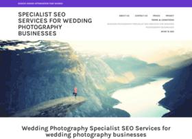 modernweddingphotographers.co.uk