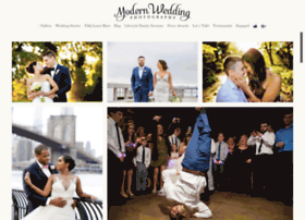 modernweddingphotography.net