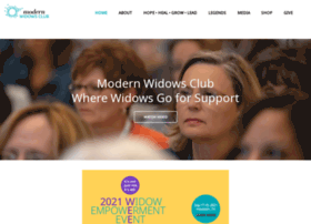 modernwidowsclub.com