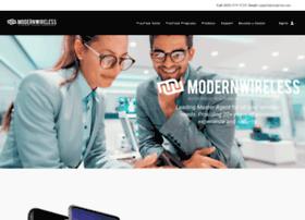 modernwirelessusa.com