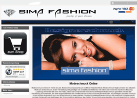 modeschmuck-marken.online-shop-schmuck-24.de