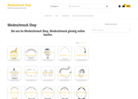 modeschmuck-shop.at