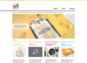 modesignco.com