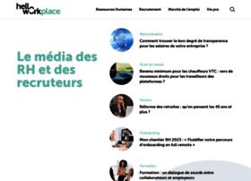 modesrh.com