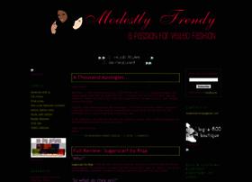 modestlytrendy.blogspot.com