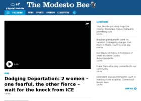 modestobee.com