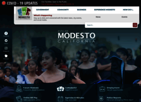 modestogov.com