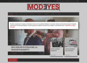 modeyes.it