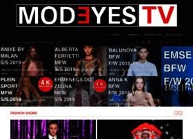 modeyes.tv