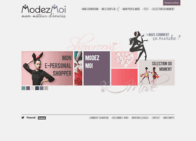 modezmoi.com