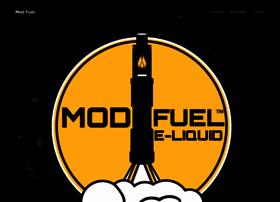 modfueleliquid.com