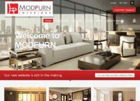 modfurnindia.com