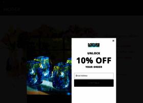 modgy.com