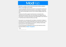 modhub.org