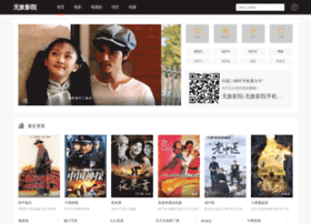 modi-auto.com.cn