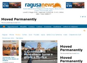 modica.ragusanews.com