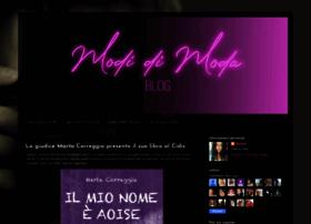 modidimoda-mapi.blogspot.it