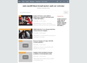 modif-trend.blogspot.com