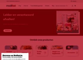 modifast.nl
