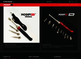 modifi3d.co.uk